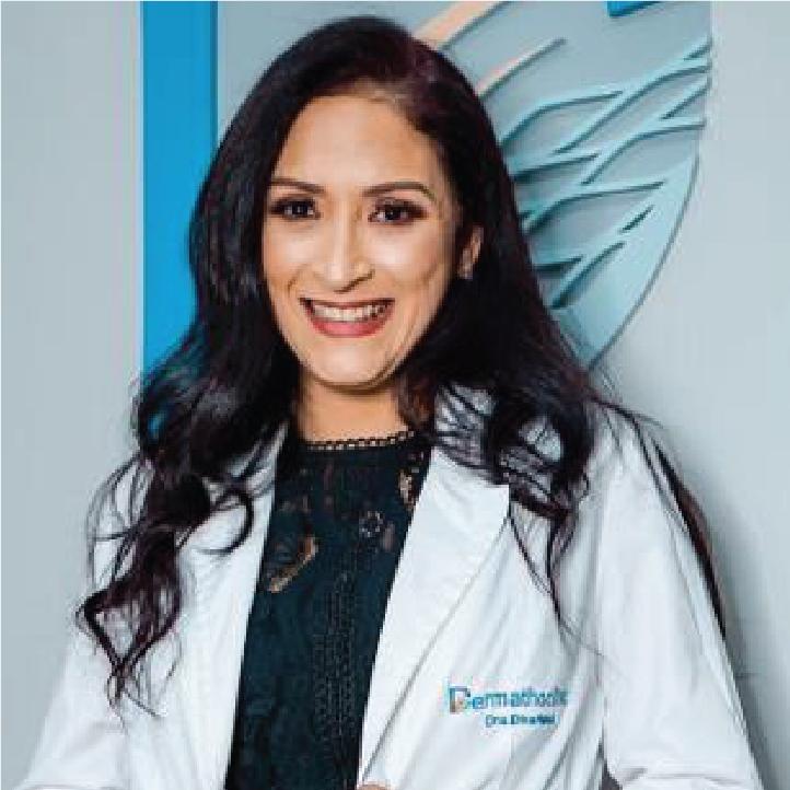 Dr. Diva Maleck